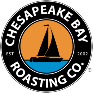Chesapeake Bay Roasting Company lol