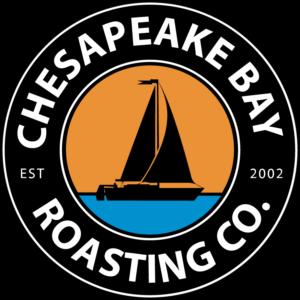 Chesapeake Bay Roasting Company lol