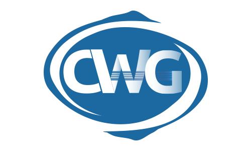 Creative WebGeeks Logo