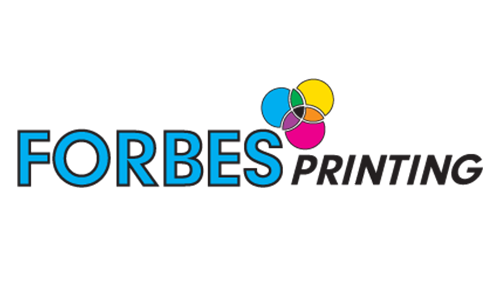 Forbes Printing