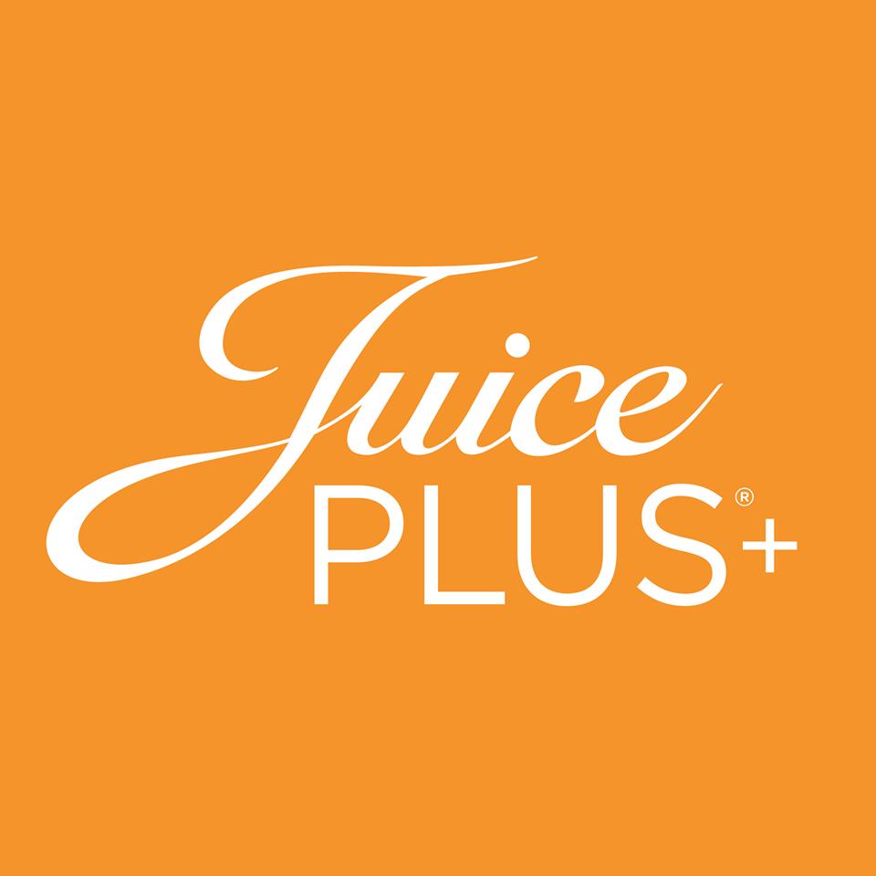 Juice Plus+ logo