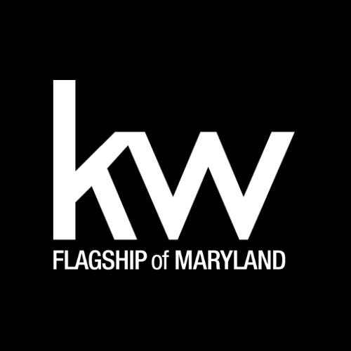 KW Flagship