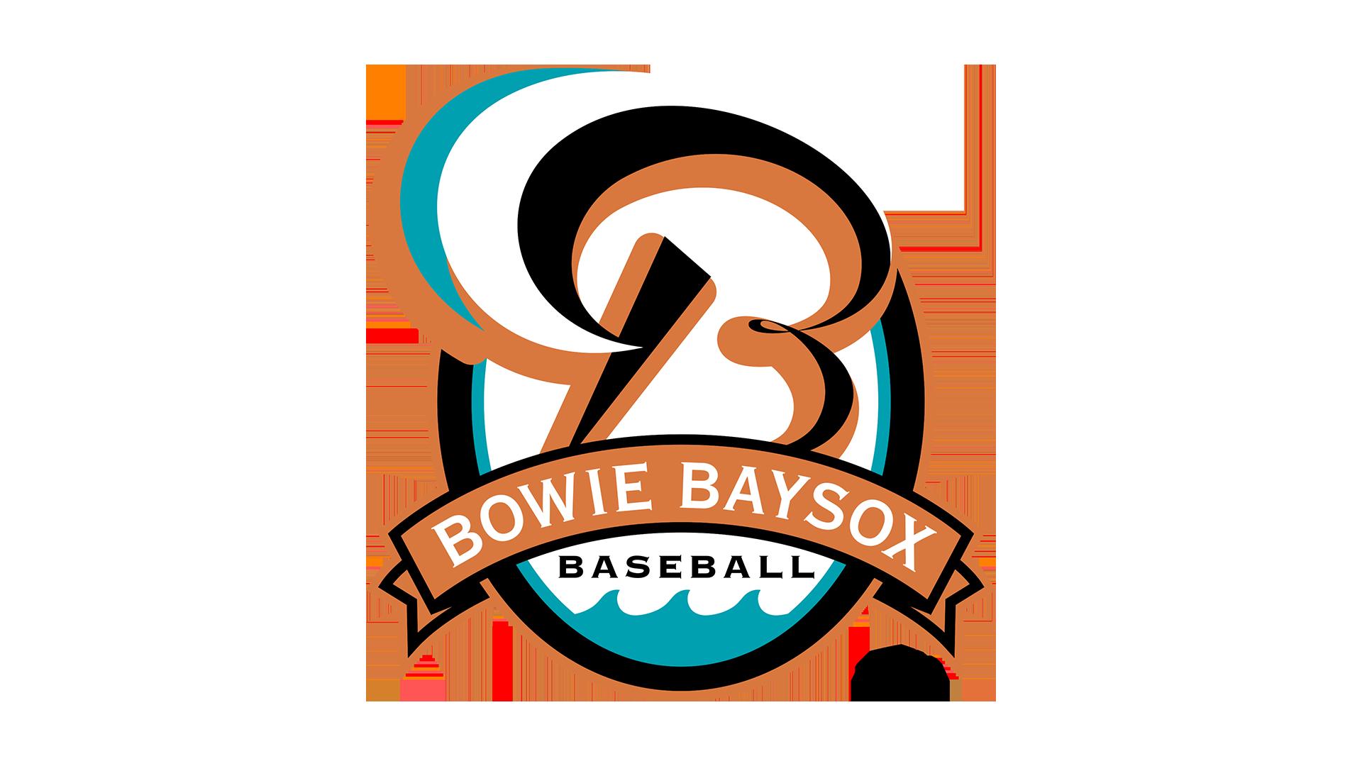 Bowie-BaySox-Logo