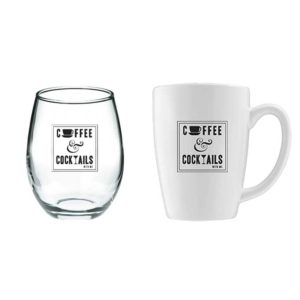 Coffee-and-Cocktails-Set-of-Coffee-Mug-and-Wine-Glass