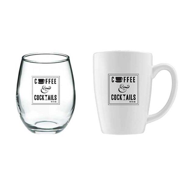 Coffee-and-Cocktails-Set-of-Coffee-Mug-and-Wine-Glass