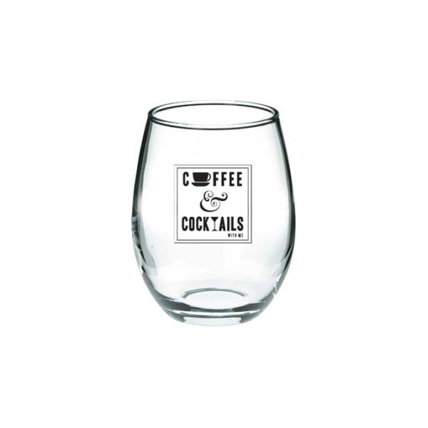 Coffee-and-Cocktails-WineGlass